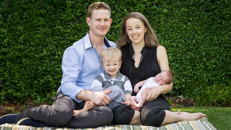 sydney-family-portraits