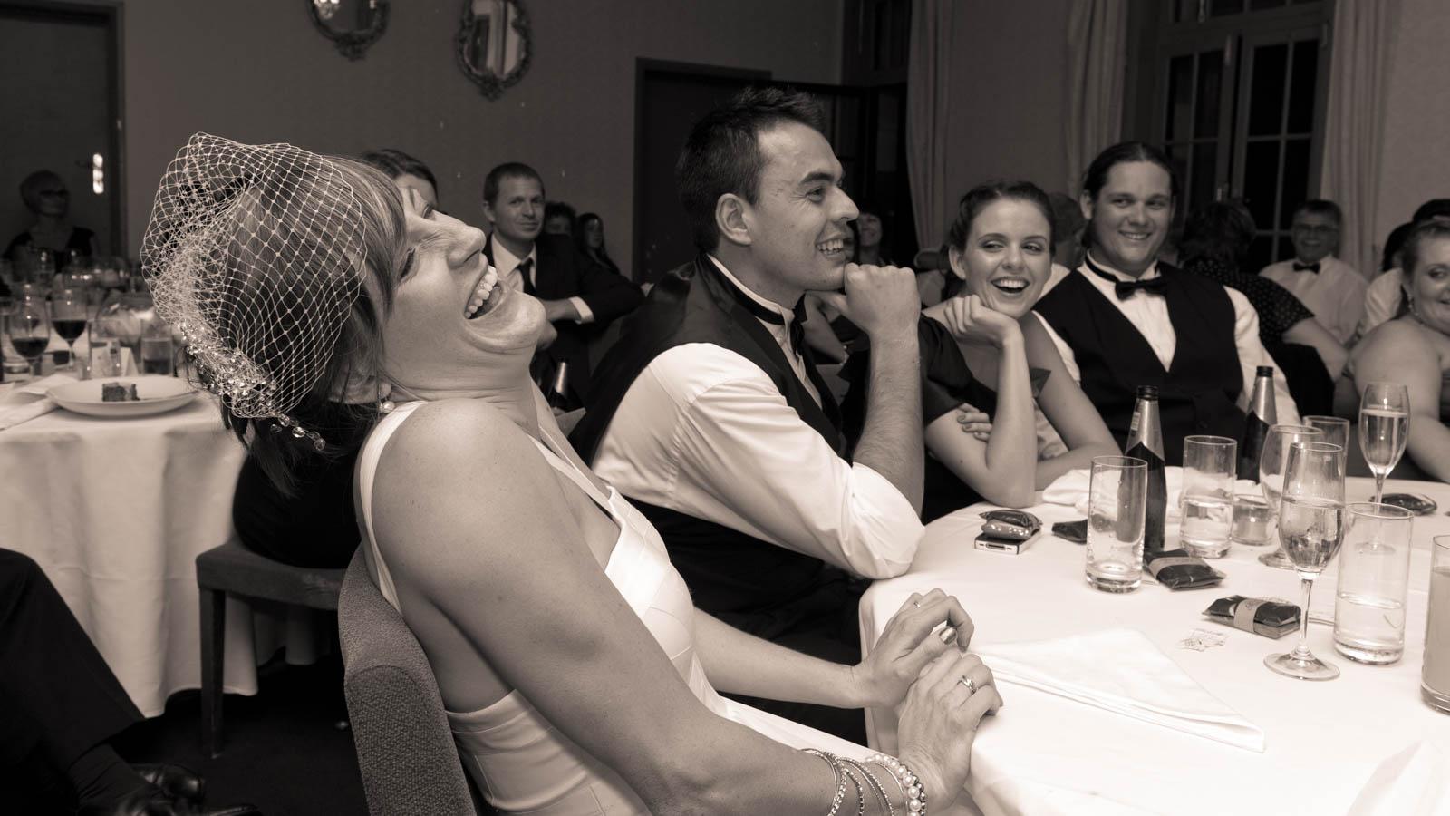 wedding at Gunners Barracks Mosman
