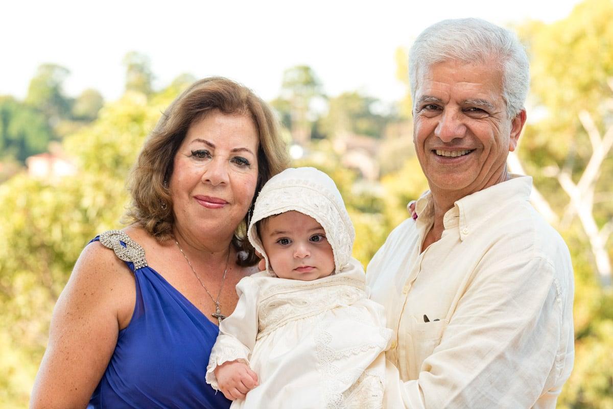 christening photographer sydney family photos